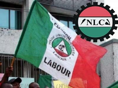 SIDE NEWS: Muslim Group Berates NLC on Call to Kill Corrupt Politicians, says it's Illegal, Barbaric