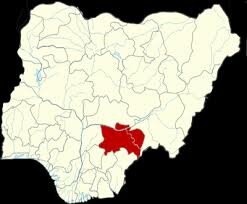 BENUE ASSEMBLY: House passes N12.9bn supplementary budget