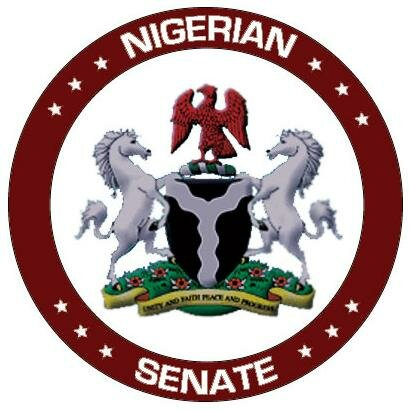 SENATE NEWS: Senate leader thinks Agric can make Nigerian youth live big