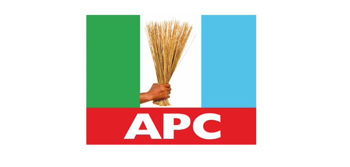 GENERAL NEWS: APC commends Service Chiefs for spearheading war against insurgency